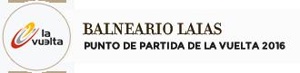 banner-caldaria-lavuelta