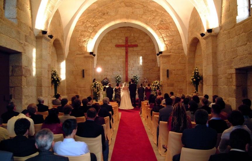 capilla Caldaria
