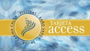 TarjetaAccess-2016