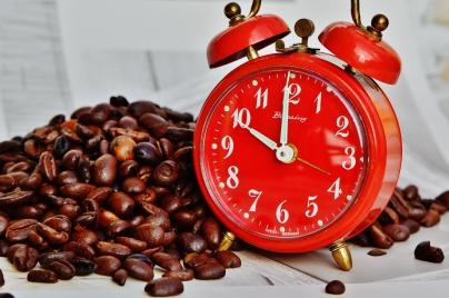 despertar Día del Trabajo - Caldaria