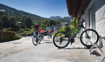 foto-bike-road