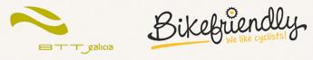 logos-bike-btt