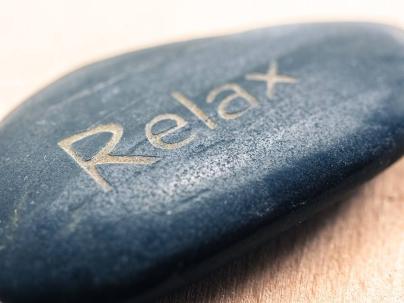 Relax balneario - Caldaria