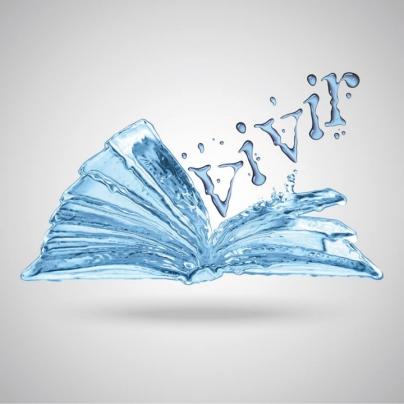 Libros balenarios - Caldaria