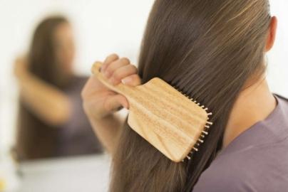 Cuidados del cabello - Caldaria