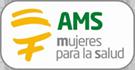logo-ams-2