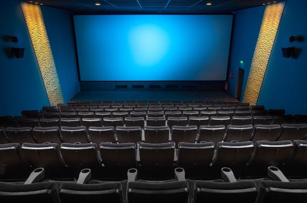 Plan de cine