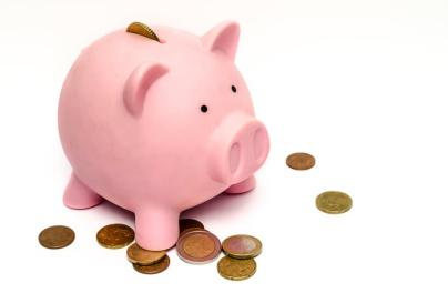 Cuesta de enero - Caldaria