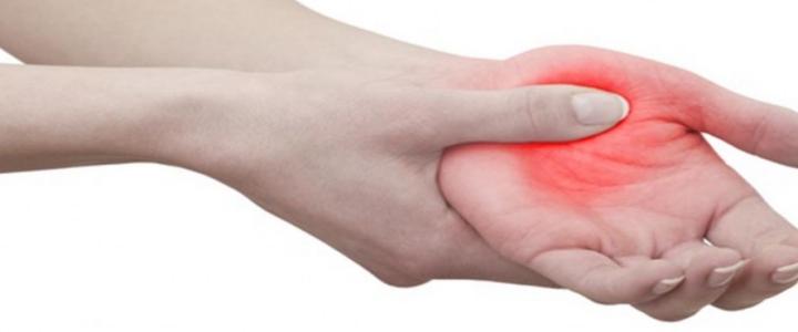 Termalismo artritis - Caldaria