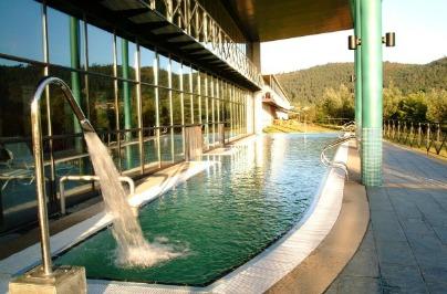 Balneario Caldaria