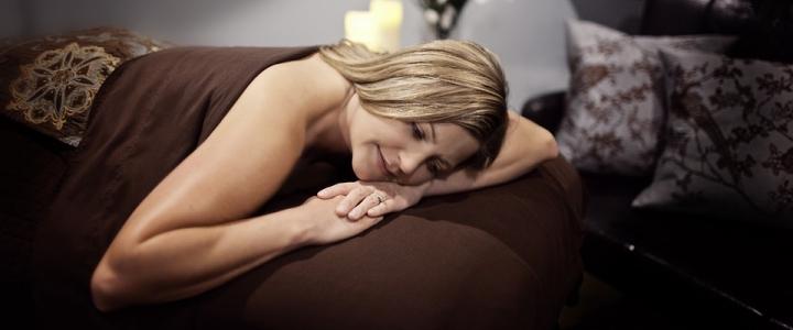 Fangoterapia y relax - Caldaria