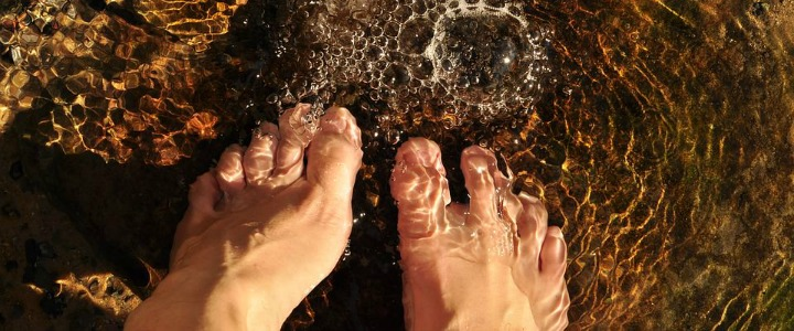 Tratamientos de pies y manos