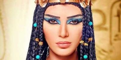 Belleza en Egipto - Caldaria