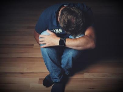 Depresión - Caldaria