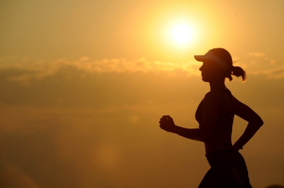 Deporte para salud - Caldaria