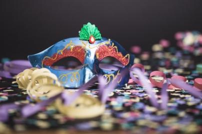 Carnaval - Caldaria