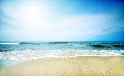 Día del mar - Caldaria