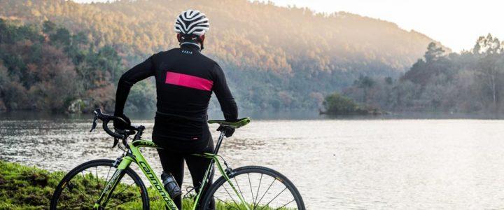 Ruta en Bicicleta por Ourense | Arnoia Caldaria Hotel Balneario