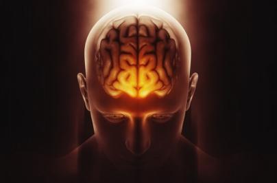 Enfermedades neurológicas - Caldaria