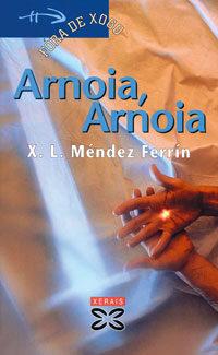 Arnoia Arnoia