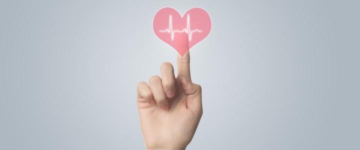 Gadgets de salud
