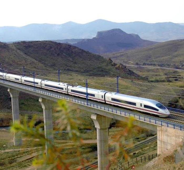 Tren Balnearios 2020