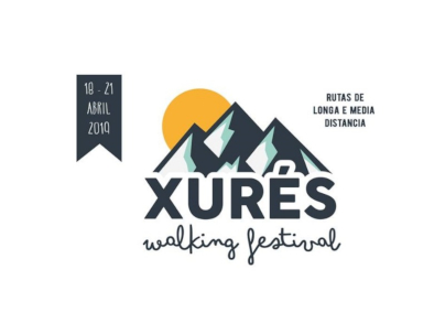 Xurés Walking Festival