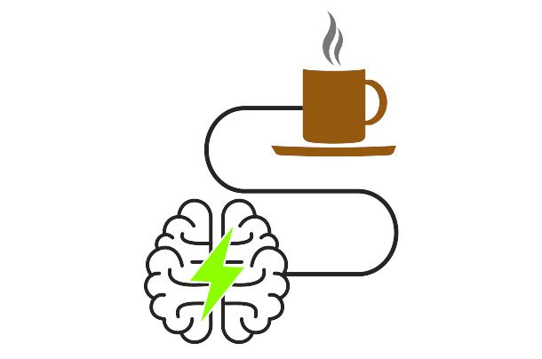 Cafeína y memoria