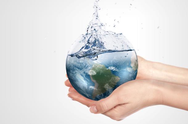 Día el Agua