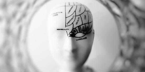 Yoga par el cerebro