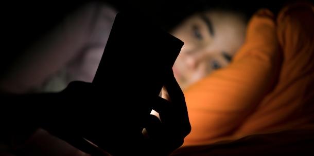 Dormir bien