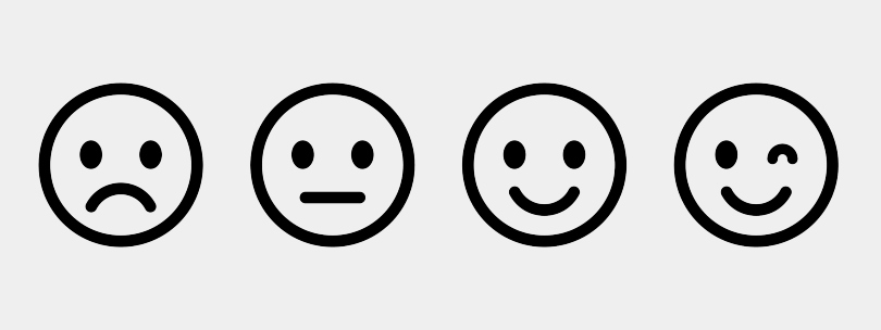 Emociones básicas primitivas